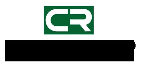 Cambiaso Risso Group