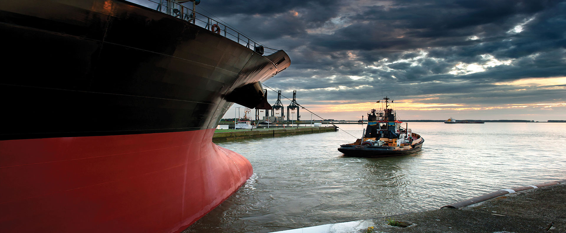 Shipping Agents Related Keywords Shipping Agents Long