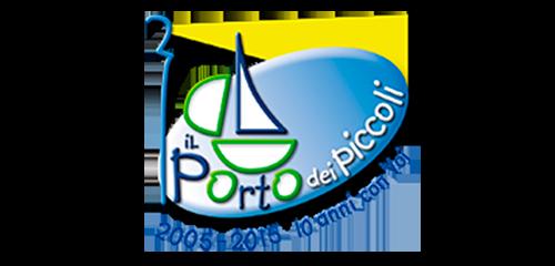 logo-porto-dei-piccoli