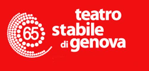 logo-teatro-stabile-genova