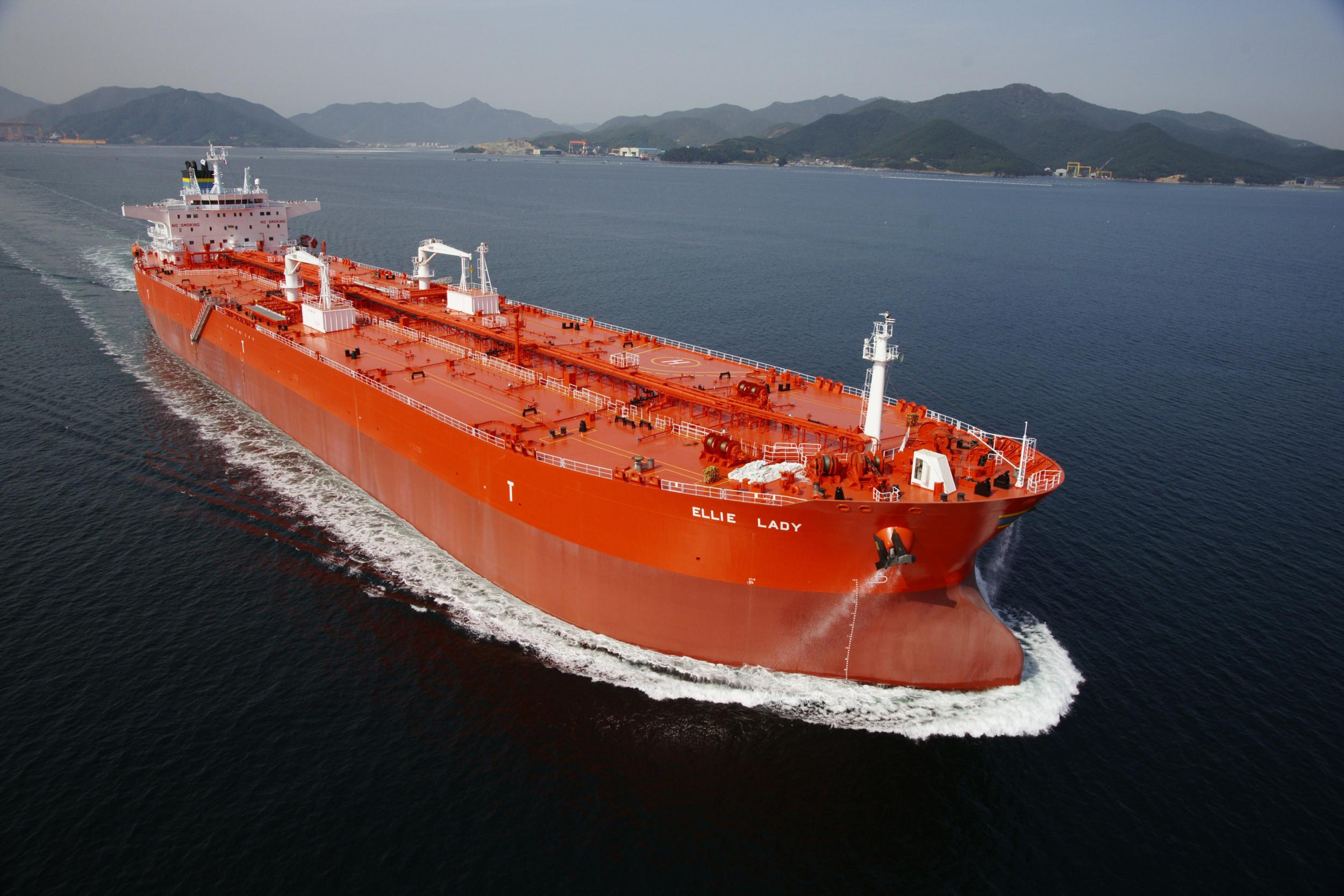 вакансии матроса на танкера этим согласен